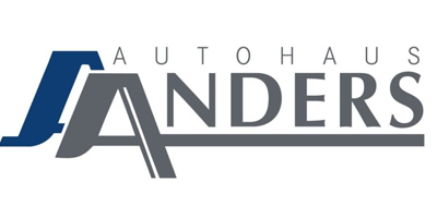 Autohaus Anders Vechta
